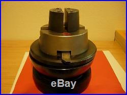 38 LB GRS Engravers Positioning Vise