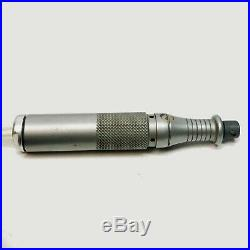 610 HAMMER HANDPIECE GRS ITEM #004-610 Tool Handpiece used
