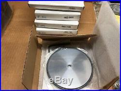 B111. GRS 003-510 POWER HONE SYSTEM 110V New in Box