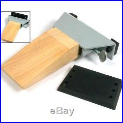 Bench Pin Fits GRS Benchmate Plus Mounting Bracket Tool