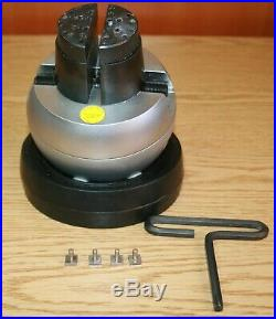 ENGRAVING JEWELRY BALL TOOL GRS Small Block NGRAVER