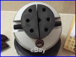 Engraving Block GRS Standard Block Ball Vise Jewelry Tool Universal Diamond Seat