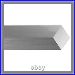 Engraving HHS Blank Graver, GRS #022-340