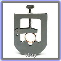 Engraving Inside Ring Engraving Holder GRS ITEM #210-212
