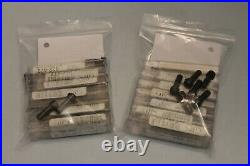 Engraving tools gravers