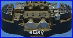 GRS 003-520MPV Attachment Set for Multi-Purpose Vise
