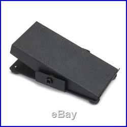GRS 004-519 GraverSmith, GraverMach At & GraverMax G8 Replacement Foot Pedal