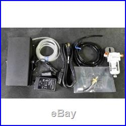 GRS 004-895 GraverSmith Engraving System 400-8000spm 45psi