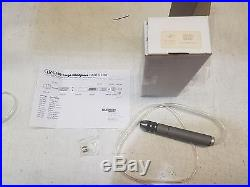 GRS 506 Large Handpiece NEW