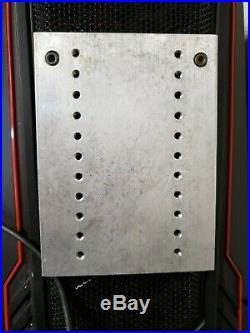 GRS Adjustable Height Bracket 004-666