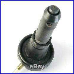 GRS BULINO HANDPIECE GRS ITEM IMPACT Tool Handpiece use