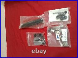 GRS BenchMate Encore Jewelry Tool Package Ring Vise Positioning Tool