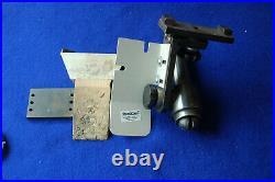 GRS Benchmate stone setting tool