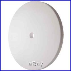 GRS Ceramic Lap, 6-inch / 150 mm 002-415 for PowerHone