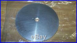 GRS Diamond Wheel 600 Grit