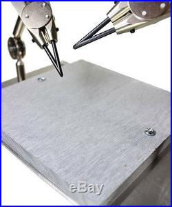 GRS Dual Short Third Hand Soldering Station (G04545)