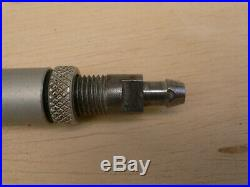 GRS Engraving Impact Tool Handpiece