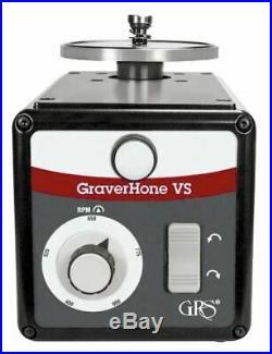 GRS GraverHone VS Sharpener