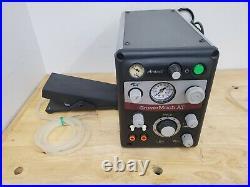 GRS GraverMach AT Pneumatic Engraver T166107