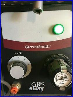 GRS GraverSmith