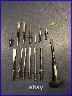 GRS Gravermax SC Engraving System Carving