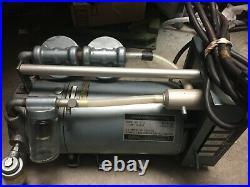 GRS Gravermeister 101-C 300 SERIES Engraving Tool