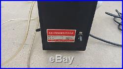 GRS Gravermeister GF500 Engraving Tool