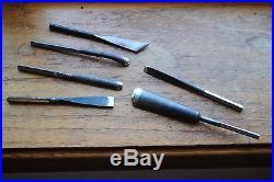GRS Graversmith wood carving tools Gravermax