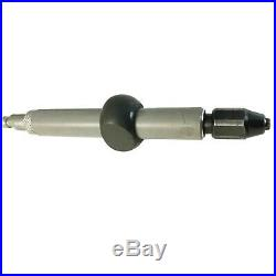 GRS HANDPIECE GRS ITEM IMPACT Tool Handpiece used