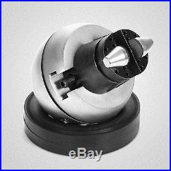 Grs Inlaid Diamonds Engraving Setting Tool Jewelry Ball Attachment Professional