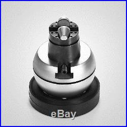 Grs Inlaid Diamonds Engraving Setting Tool Standard Inlay Attachment Ce Approved