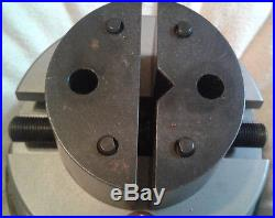 GRS Jewelers Engraving Block Ball Vise. GRS (Glendo Corporation)