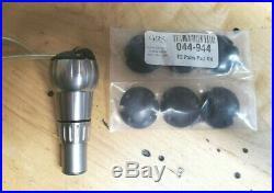 GRS MAGNUM AT AirTact Handpiece ITEM #004-940-ATSS Retail $444