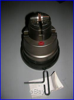 GRS MagnaBlock Engraving engravers jewelry stone setting Ball Vise 32.6 LBS