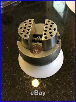 GRS Micro Block Ball Vise Tools 003-683