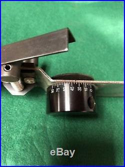 GRS POWER HONE COMPLETE STANDARD SYSTEM WithSTANDARD SHARPENING FIXTURE 110V/230V