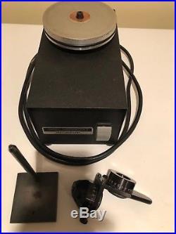 GRS Power Hone + Dual Angle Sharpening Fixture+Ceramic+ 600 grit diamond disk