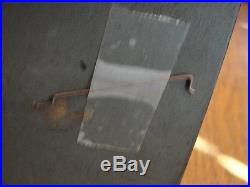 GRS Power Hone Engraver Sharpening Glendo Accu Finish