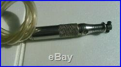 GRS TOOLS GRS HANDPIECE (HAMMER) ENGRAVING TOOLS Made in USA