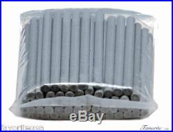 GRS Thermo-Loc Sticks 5 Lb Package