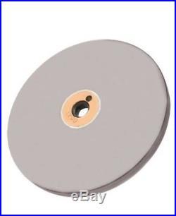 GRS Tools 001-236 6 inch Diamond Wheel 1200 Grit Fine for Power Hone Brand New