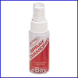 GRS Tools 002-754 Diamond Spray 1 Micron(14,000 Mesh) Medium Power Hone