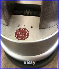 GRS Tools 003-021 MagnaBlock Ball