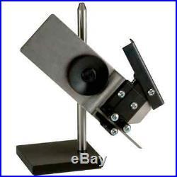GRS Tools 003-100 STANDARD GRAVER SHARPENING FIXTURE FOR GRS POWER HONE