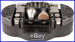 GRS Tools 003-520MPV Attachment Set of 30 for Multi-Purpose Vise