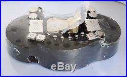 GRS Tools 003-520 Attachment Set of 30 Jewelry making stone setting Block Vise