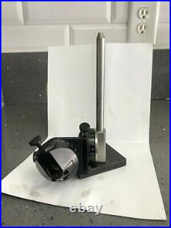 GRS Tools 003-570 Dual Angle Sharpening Fixture Power HONE USED CONDITION