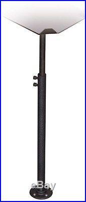 GRS Tools 003-649 Block Vise Shelf Support