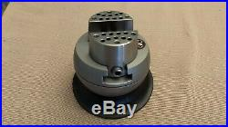 GRS Tools 003-683 MicroBlock Ball Vise