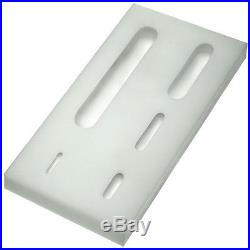 GRS Tools 003-699 Thermo-Lock Form Block